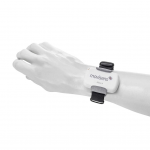 New Wrist Band for Activity Sensor