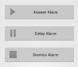 XS_alarm_feature