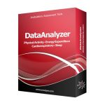 DataAnalyzer Software, Box